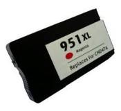 951 XL Magenta