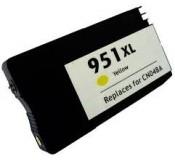 951 XL Yellow